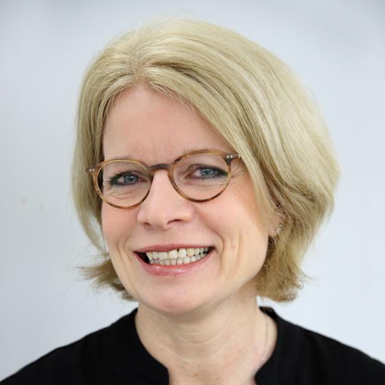 Annette Göttler