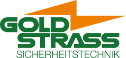 Goldstrass Logo