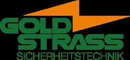 Goldstrass Logo